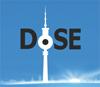 Berlin Dose