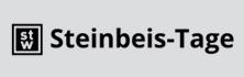 Steinbeis-Tage